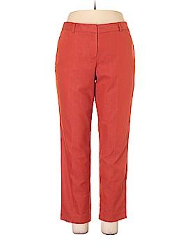 New Directions Dress Pants Size 16