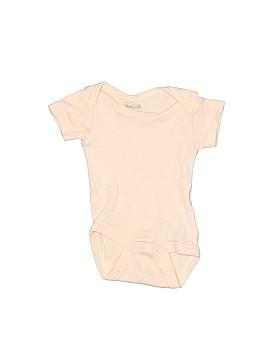 Rene Rofe Short Sleeve Onesie Size 3-6 mo