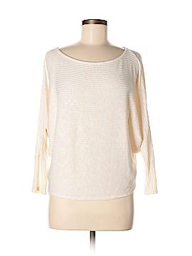 Peyton Jensen 3/4 Sleeve Top Size M