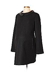 Momo Casual Dress
