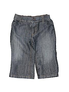DKNY Jeans Size 6-12 mo