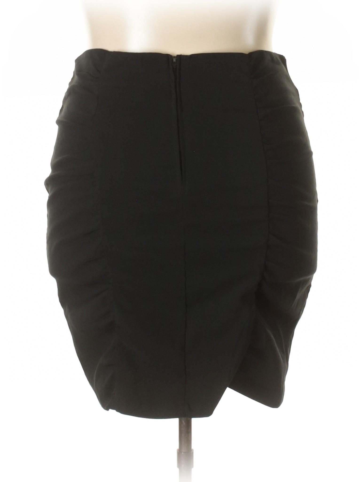 Skirt Skirt Boutique Casual Boutique Boutique Boutique Casual Casual Skirt wqvgRFO