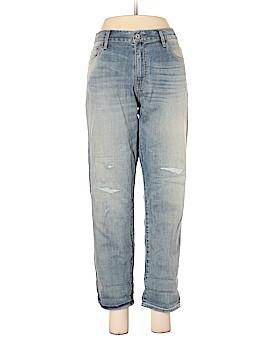 Uniqlo Jeans Size 7