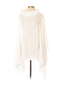 Lilka Long Sleeve Blouse One Size
