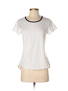Lands' End Active T-Shirt Size S