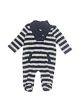 Koala Baby Boutique Long Sleeve Outfit Newborn