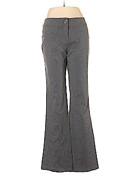 Matty M Dress Pants Size 12