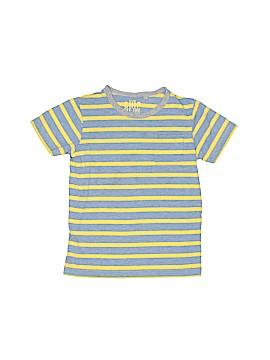 Next Short Sleeve T-Shirt Size 2 - 3