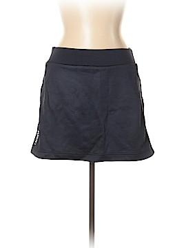 Lacoste Sport Active Skirt Size 46 (EU)