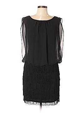 Aidan by Aidan Mattox Casual Dress Size 10