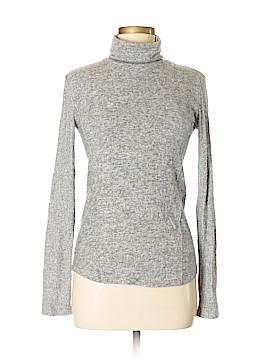 Saturday Sunday Turtleneck Sweater Size XS