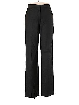 TSE Wool Pants Size 10