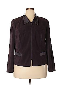 Worthington Jacket Size 20W (Plus)