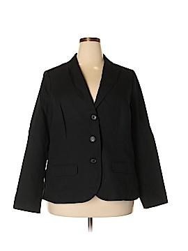 Old Navy Blazer Size 2X (Plus)