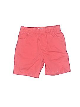 Kids Headquarters Denim Shorts Size 24 mo