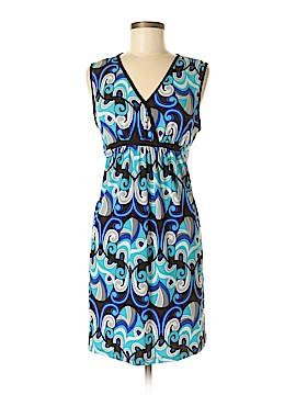 Three Seasons Casual Dress Size M