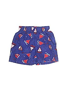 Jump'n Splash Board Shorts Size 12 mo