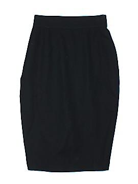 Thierry Mugler Casual Skirt Size 40 (EU)