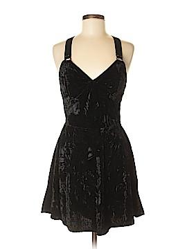 Iron Fist Casual Dress Size M