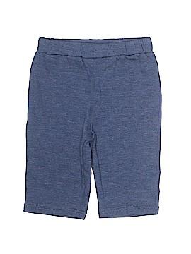 Little Wonders Sweatpants Size 3-6 mo