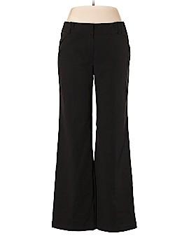 Sharagano Dress Pants Size 10