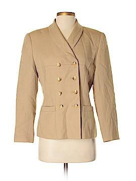 Kasper A.S.L. Jacket Size 6 (Petite)