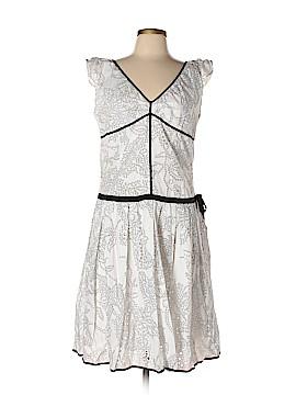 Max Studio Casual Dress Size 12