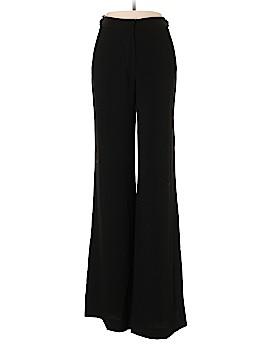 Gerard Darel Dress Pants Size 8 (40)