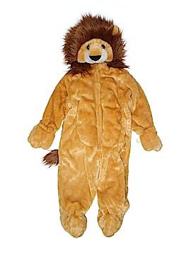 Marshalls Costume Size 18 mo