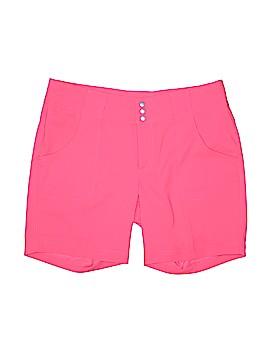 JoFit Athletic Shorts Size 10