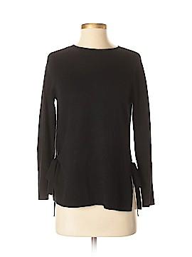 Halogen Cashmere Pullover Sweater Size XXS (Petite)
