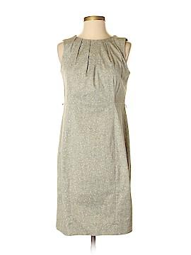 MICHAEL Michael Kors Casual Dress Size 4 (Petite)