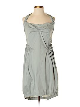 Yves Saint Laurent Casual Dress Size 42 (FR)