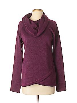 Ideology Sweatshirt Size XS