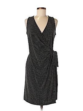 St. John's Bay Casual Dress Size 6