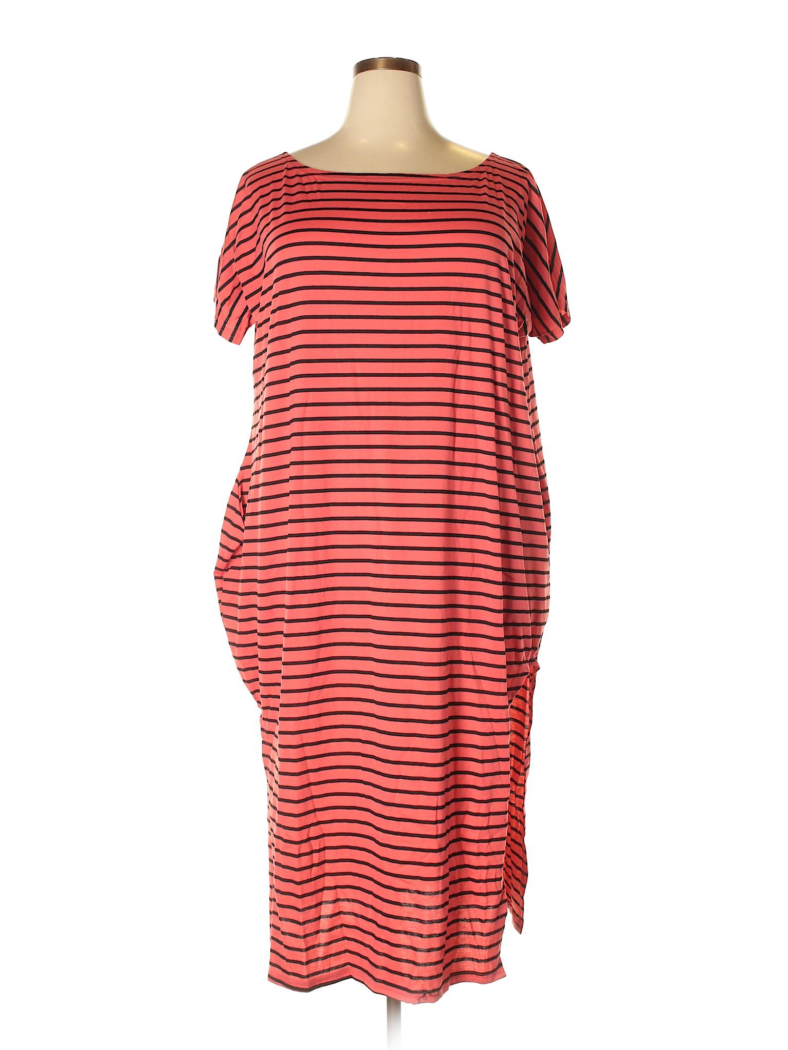 Collection Casual winter Zanzea Boutique Dress tq1naEU