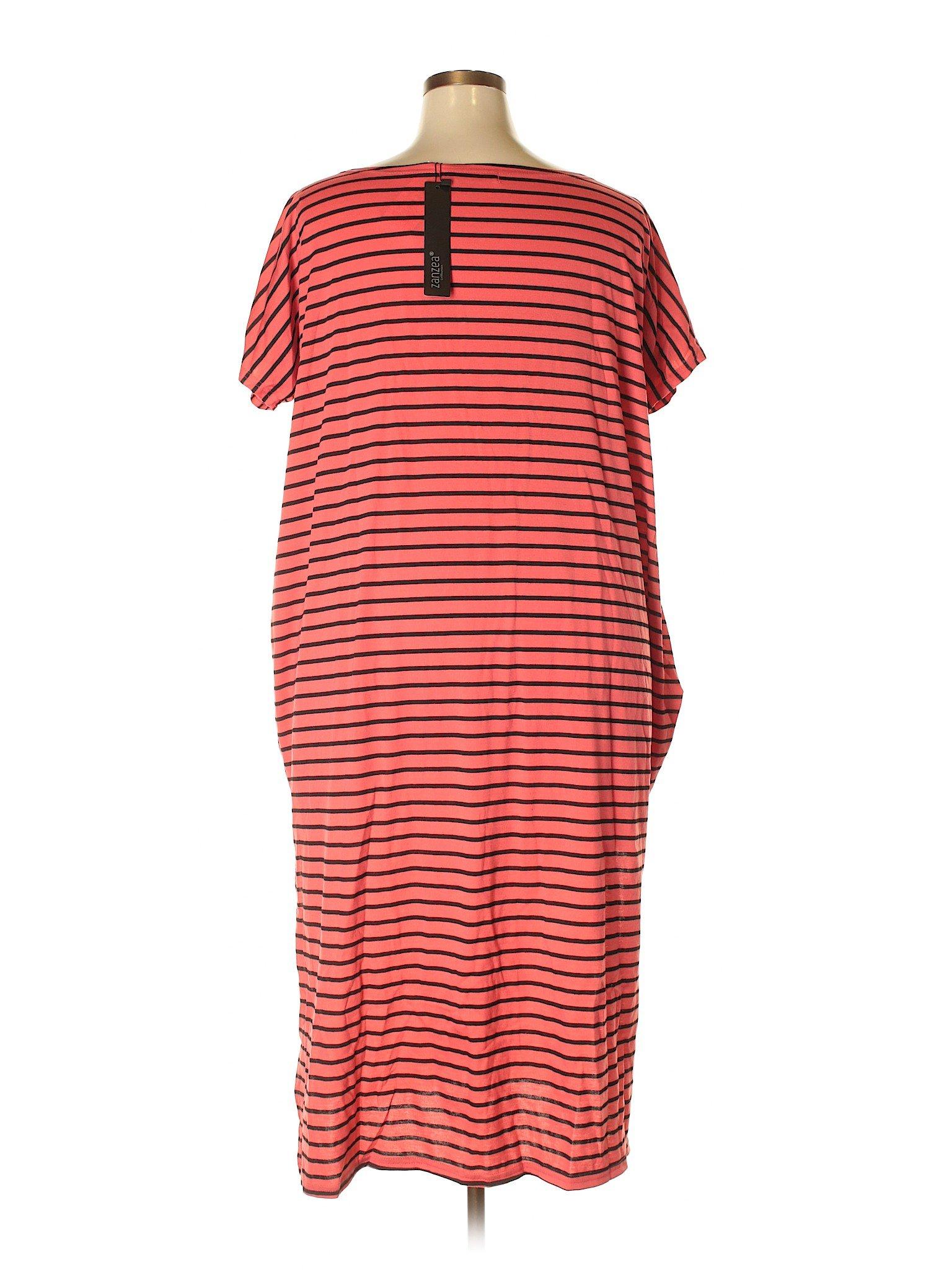 winter Collection Dress Casual Zanzea Boutique 6wd4A6