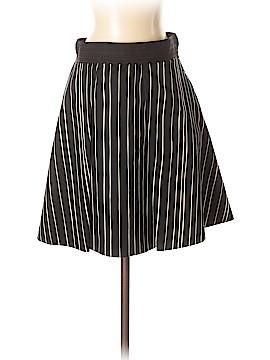 Alice + olivia Casual Skirt Size 4