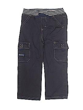 VF Jeanswear Cargo Pants Size 4T