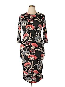 Club L Casual Dress Size 16