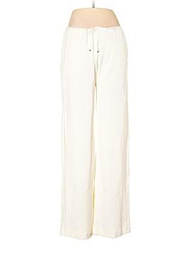 'S Max Mara Casual Pants Size M