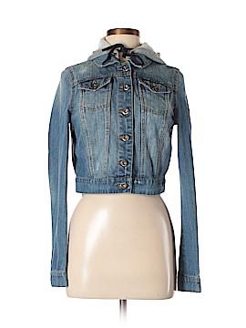Miss Posh Denim Jacket Size M