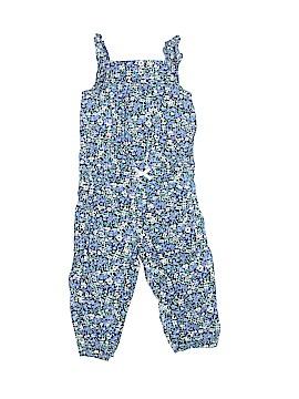 Carter's Jumpsuit Size 12 mo