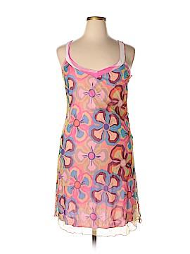 Missoni SPORT Casual Dress Size 46 (IT)
