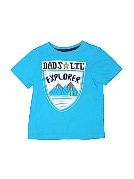 Gymboree Short Sleeve T-Shirt Size 3T