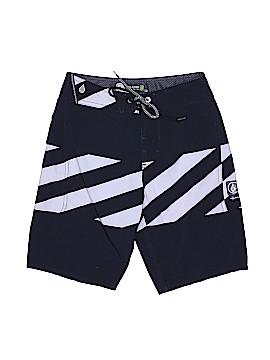 Volcom Board Shorts Size 12