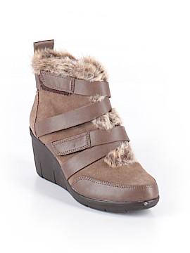 Aerosoles Ankle Boots Size 5 1/2