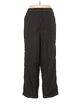 BonWorth Cargo Pants Size XL