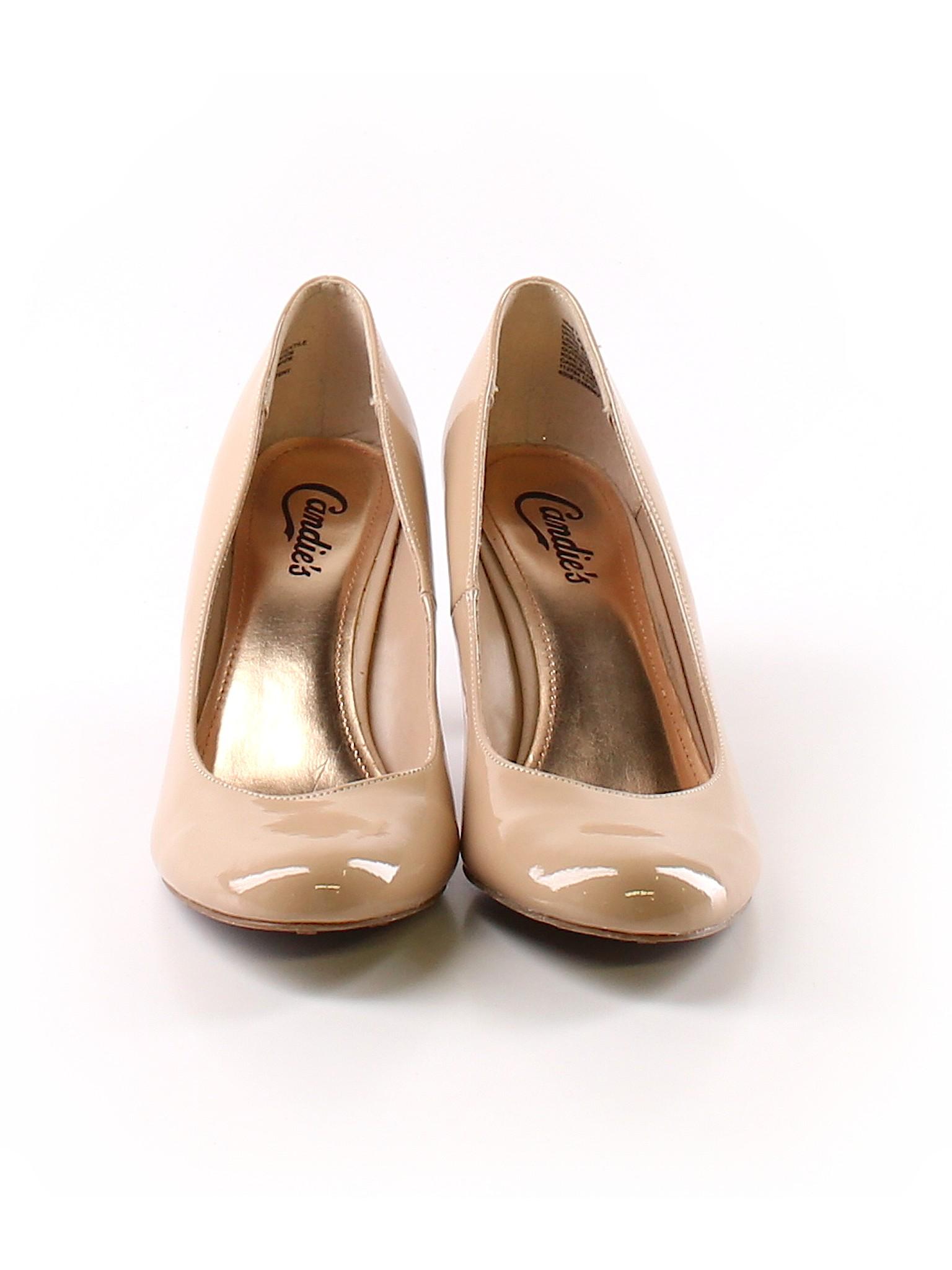 Heels Boutique Boutique Heels Boutique Boutique promotion Candie's promotion Candie's Candie's promotion Heels HTwpwq054x
