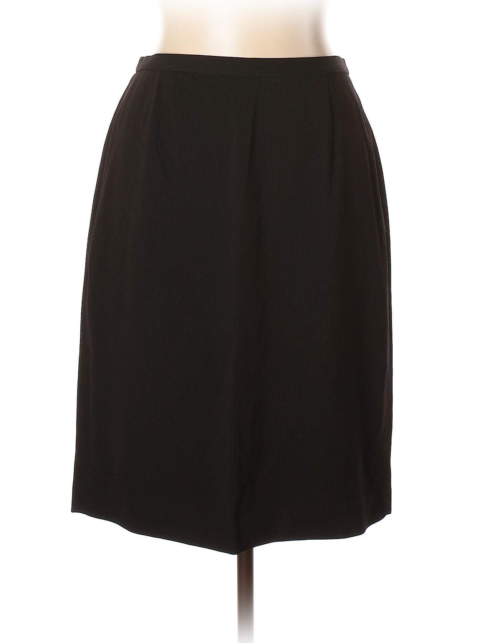 Skirt Wool Boutique Wool Boutique Wool Skirt Boutique pqYwavZ